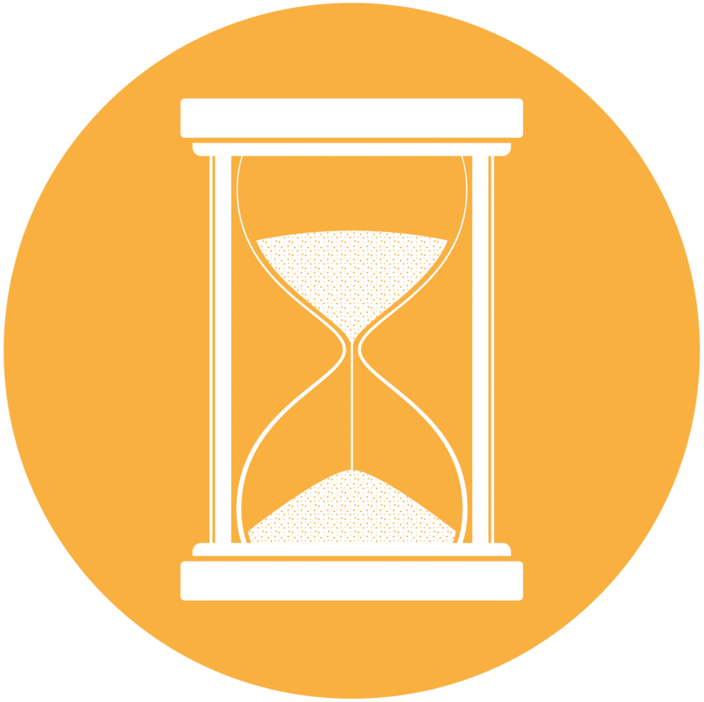Collection wul will lgpng. Patience clipart hourglass
