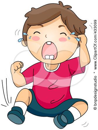 Boy crying in corner stock photo. Image of alone, mischief - 122057952