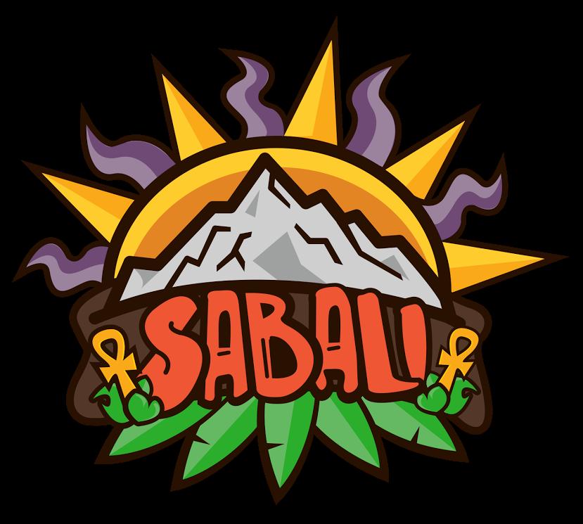 Sabali creations a representation. Patience clipart patient person
