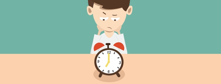 Patience clipart patient person. Hold please ms requires