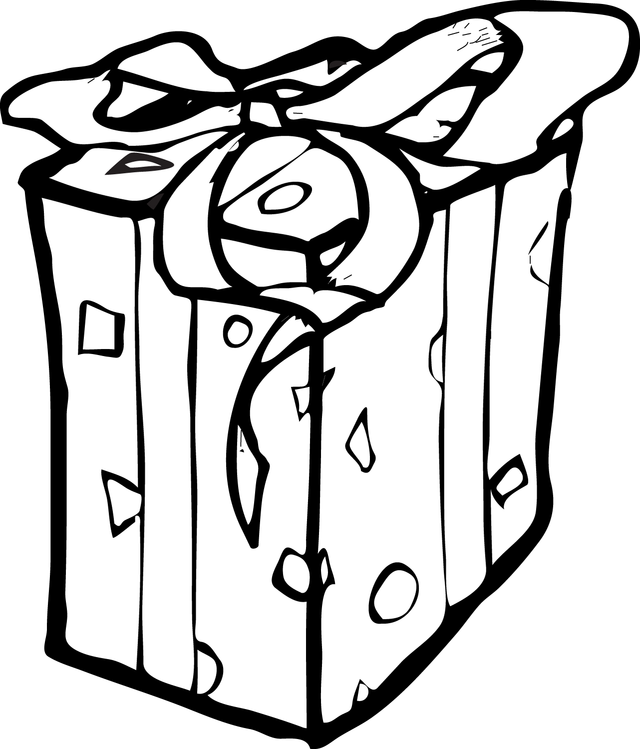 Patient clipart black and white. Gift free download best