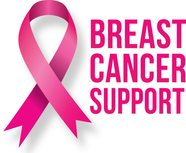 Patient clipart cancer patient. Breast support care charity