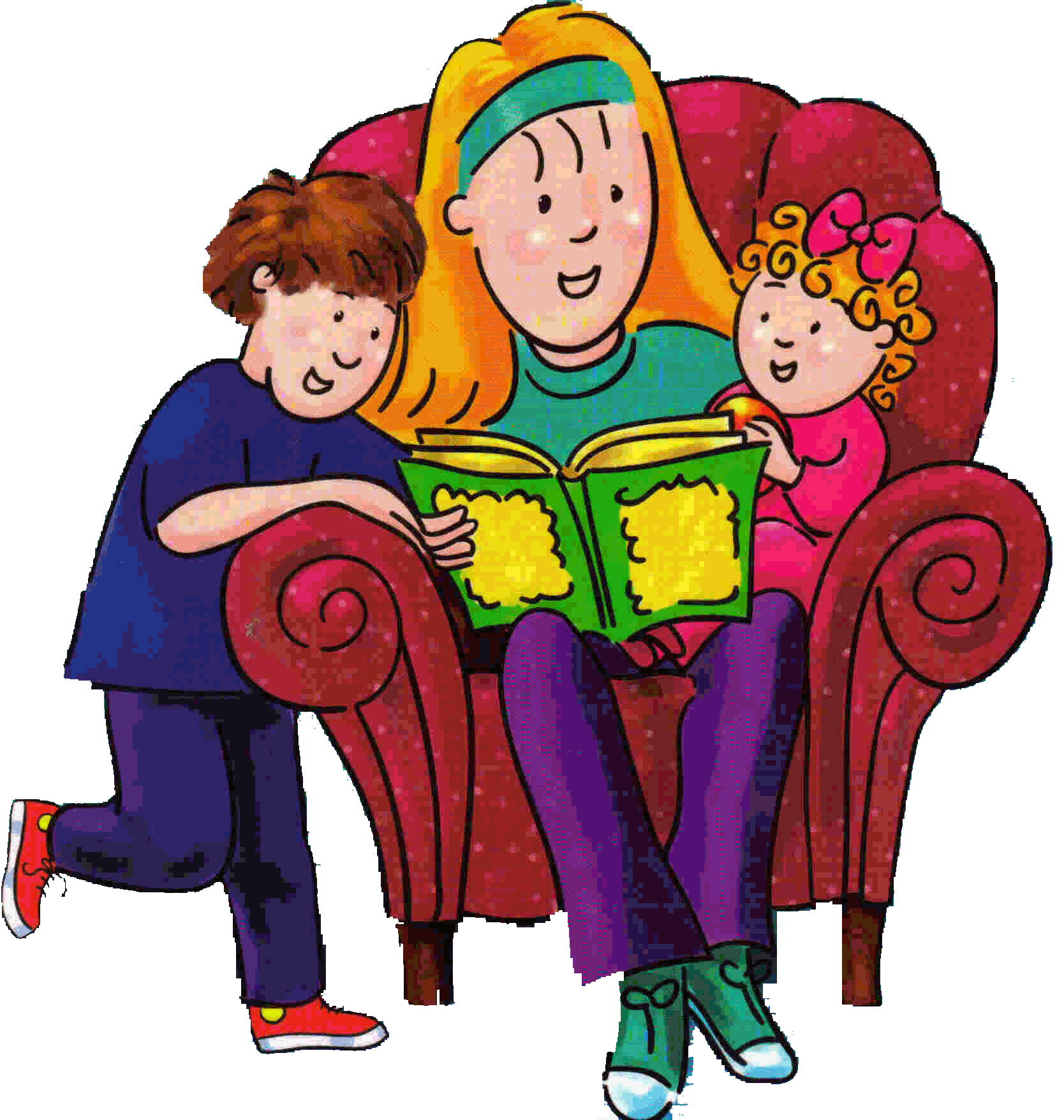 Childcare text images music. Patient clipart care worker