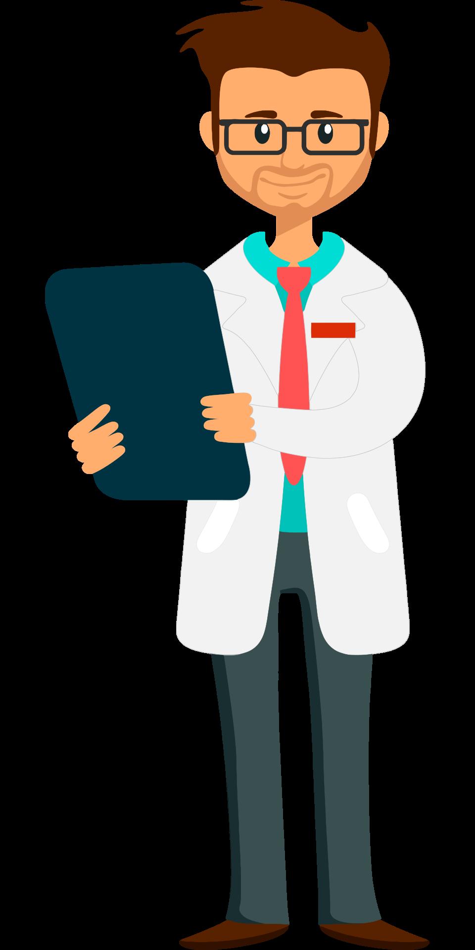 Patient clipart care worker. Comprehensive vida del valle