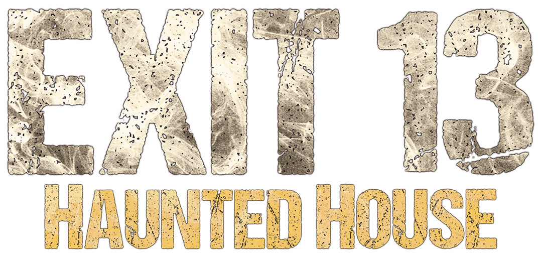 Exit house . Patient clipart haunted hospital