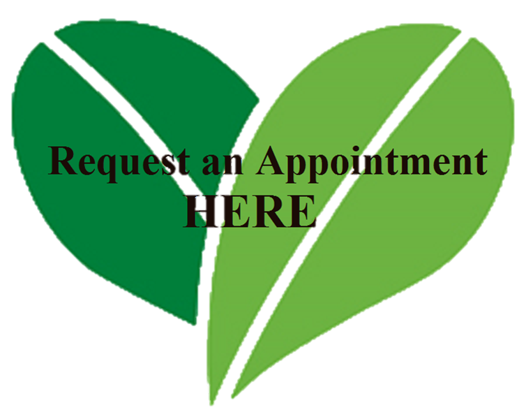 Patient clipart healthcare system. Northern health centers home