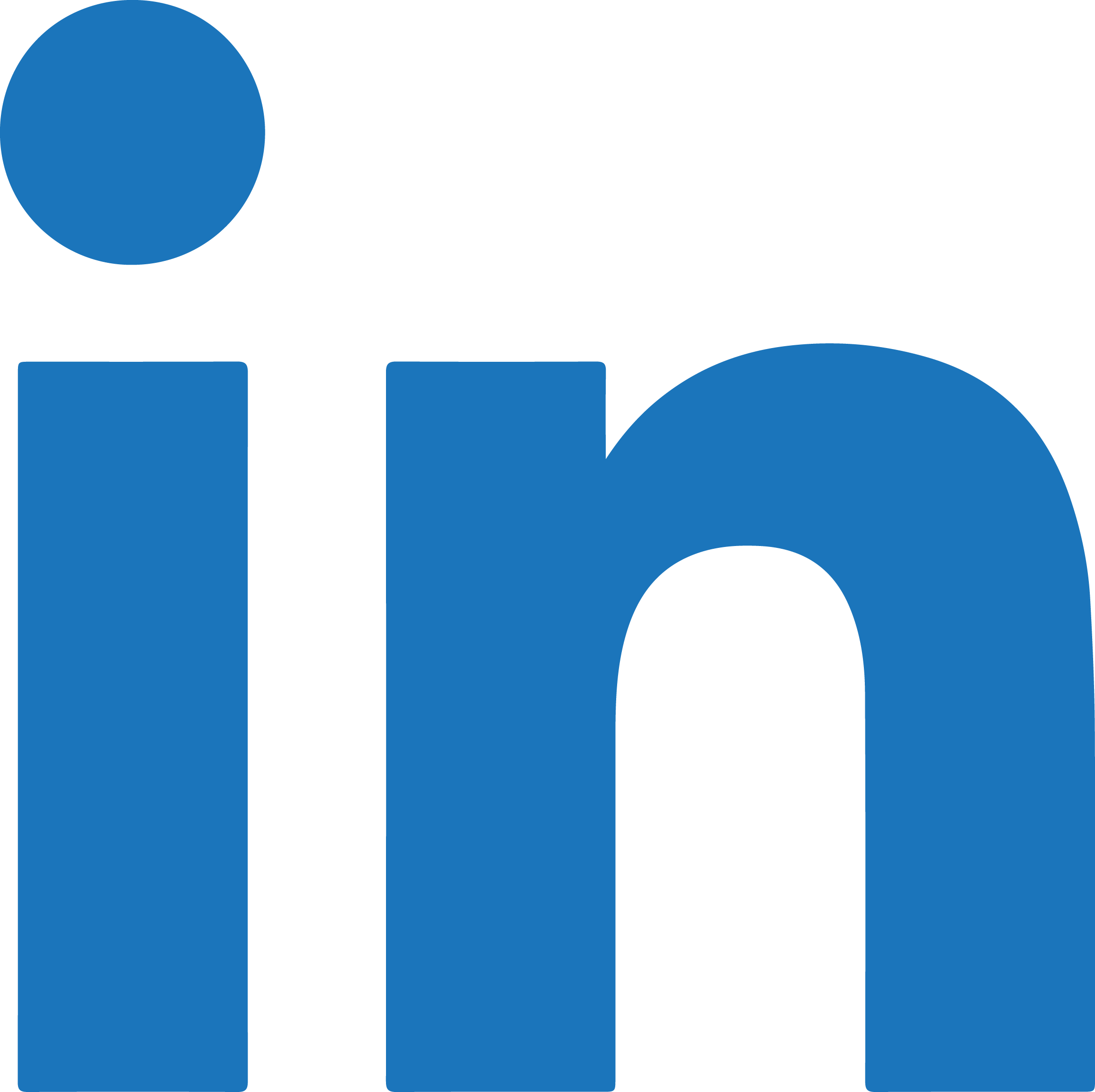 Official linkedin logo visiting. Patient clipart healthcare system