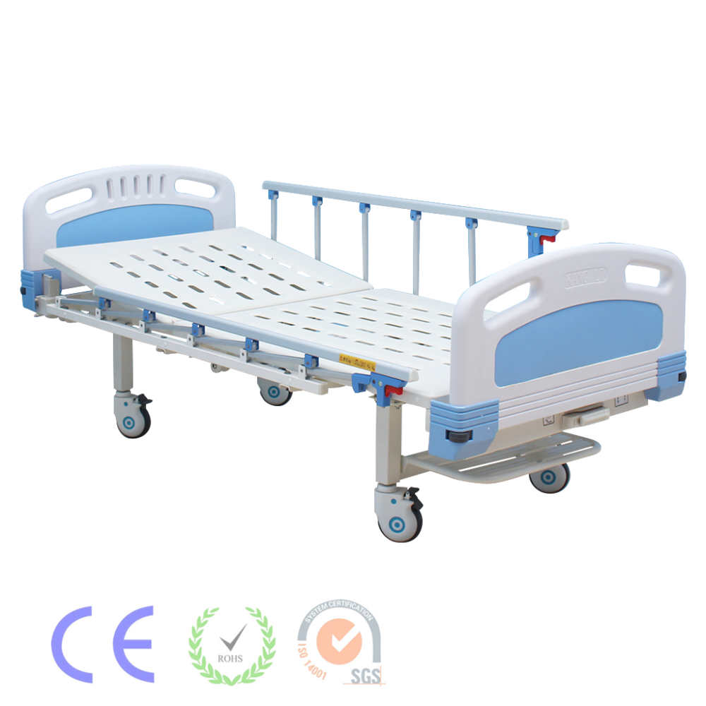 Patient clipart hospital bed.  crank stryker for