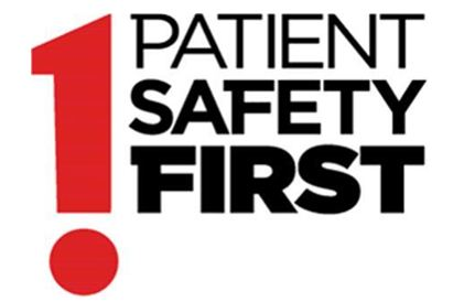 Patient clipart hospital safety first. Medical error sancheti healthcare