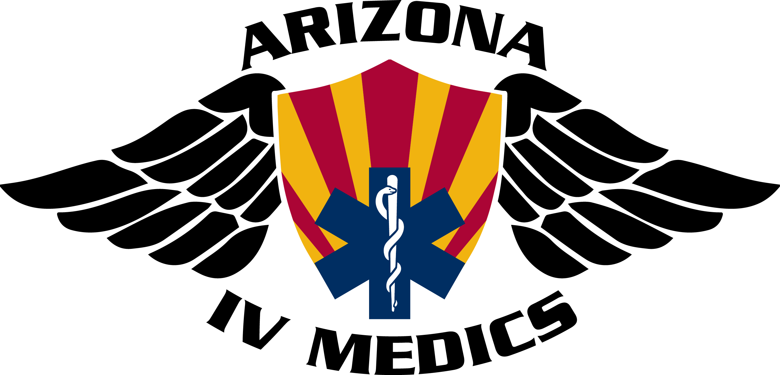 Professional mobile therapy phoenix. Patient clipart iv drip