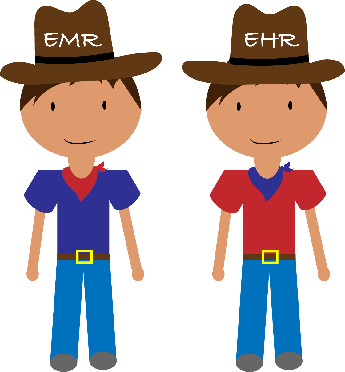 Emr ehr meaningful use. Patient clipart male patient