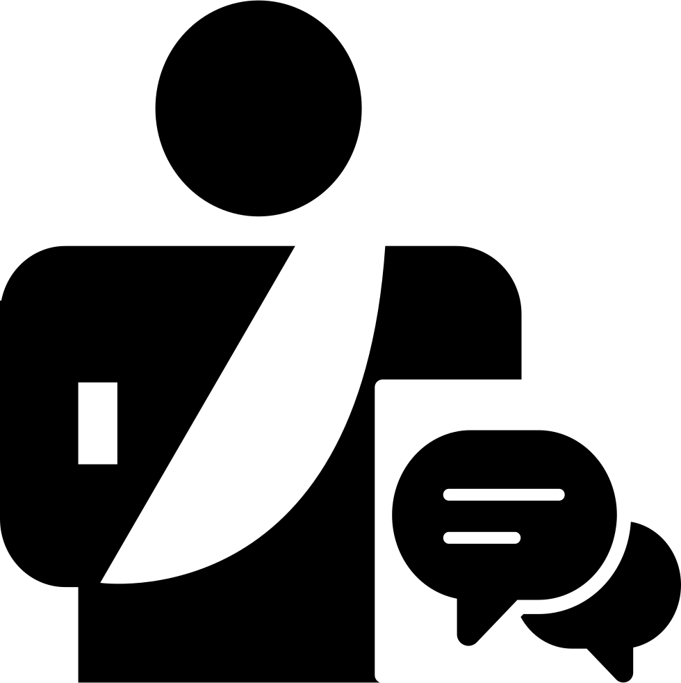 Patient Counseling Svg Png Icon Free Download