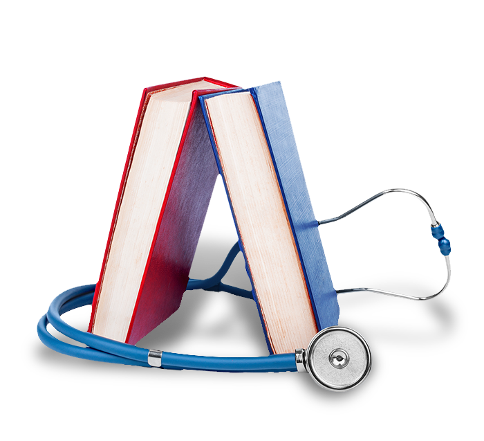 Patient clipart patient education. Free on