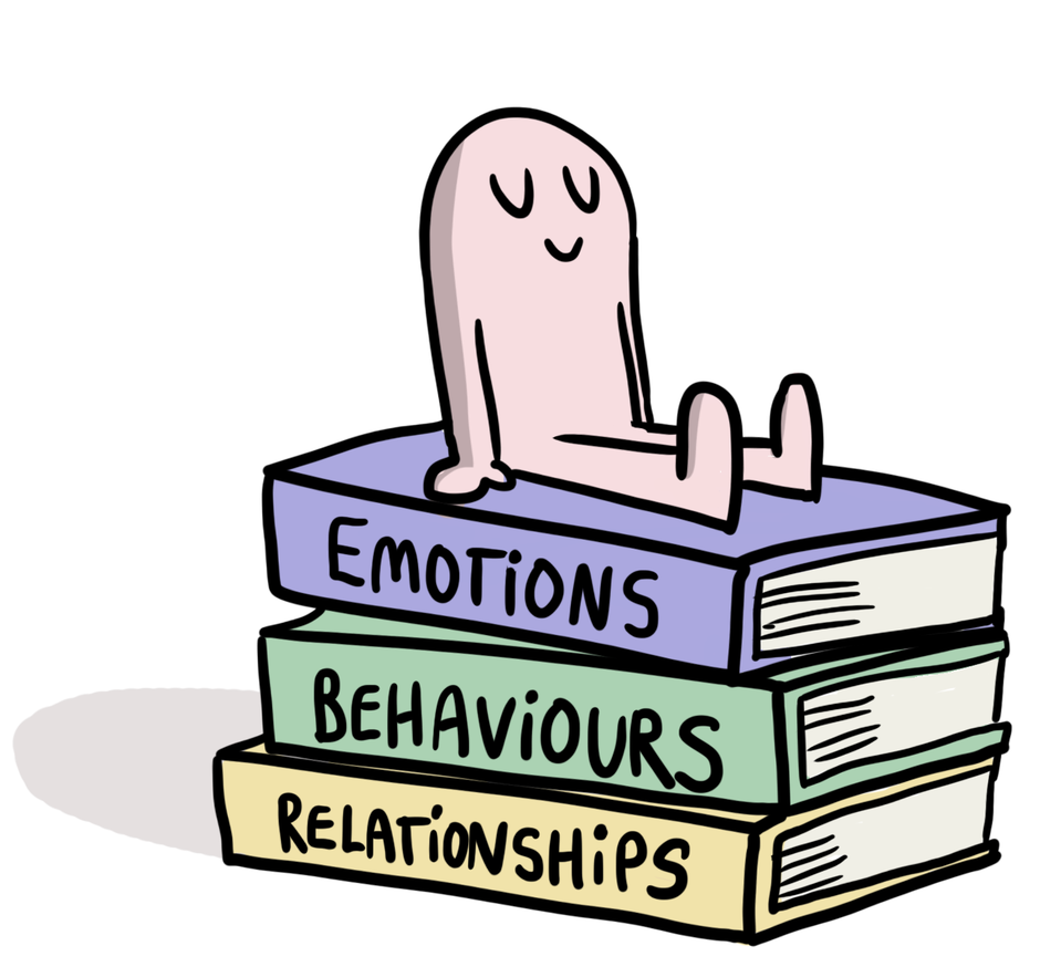 Psychologist free download best. Psychology clipart psychiatric patient