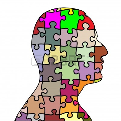 Free clinical psychologist cliparts. Psychology clipart psychosocial