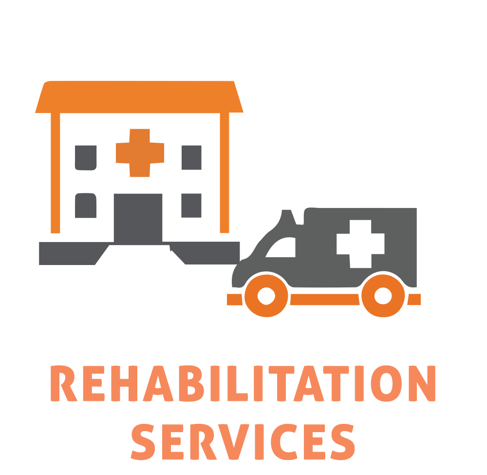 Patient clipart skilled nursing facility