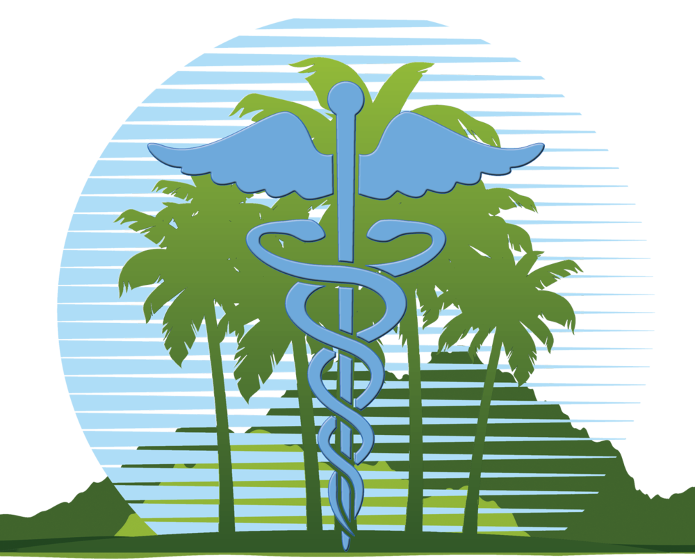 West maui hospital and. Patient clipart skilled nursing facility