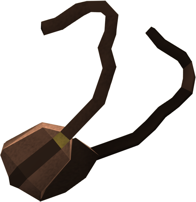 Runescape wiki fandom powered. Patient clipart sling