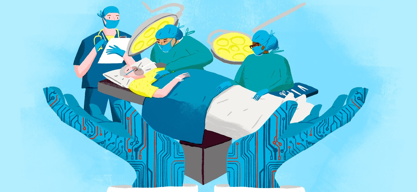 innovations designed to. Patient clipart surgical patient