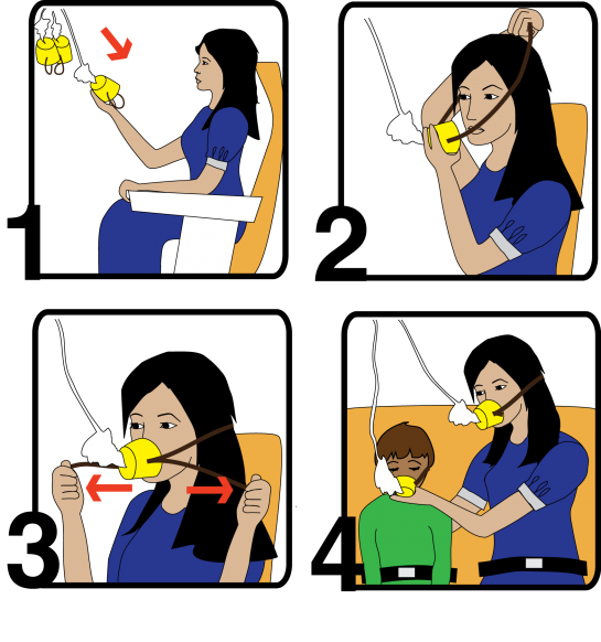 Patient clipart take care. Those of us who