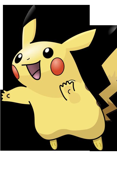 Pikachu png pictures free. Patient clipart transparent