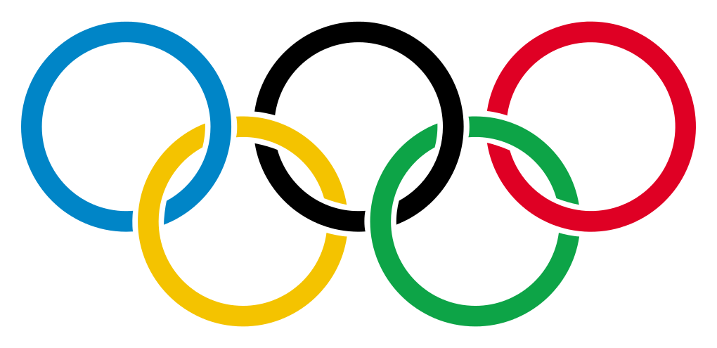 Patient clipart transparent. File olympic rings with