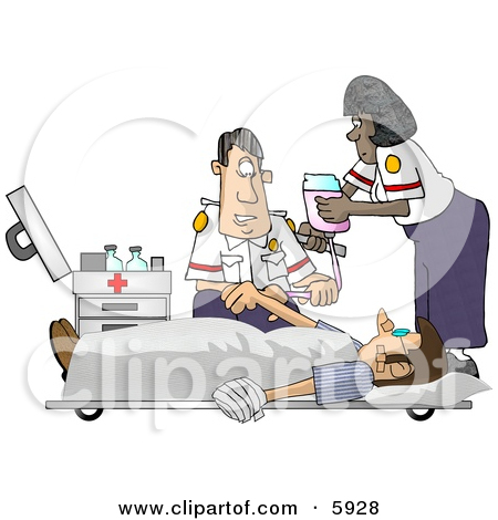 Patient clipart treatment. Preview panda free images
