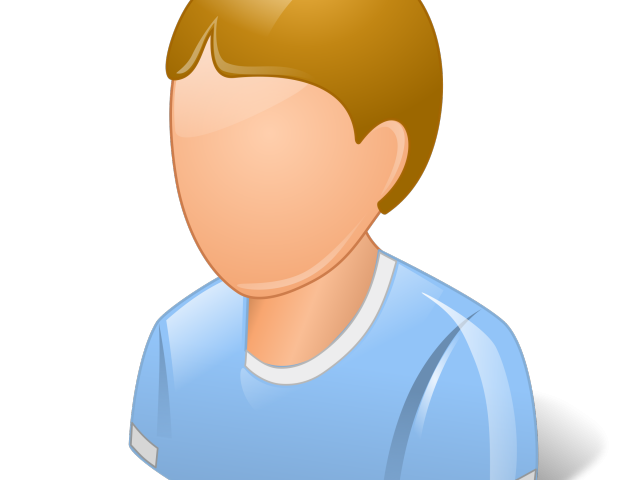 Sick person picture free. Patient clipart unhappy
