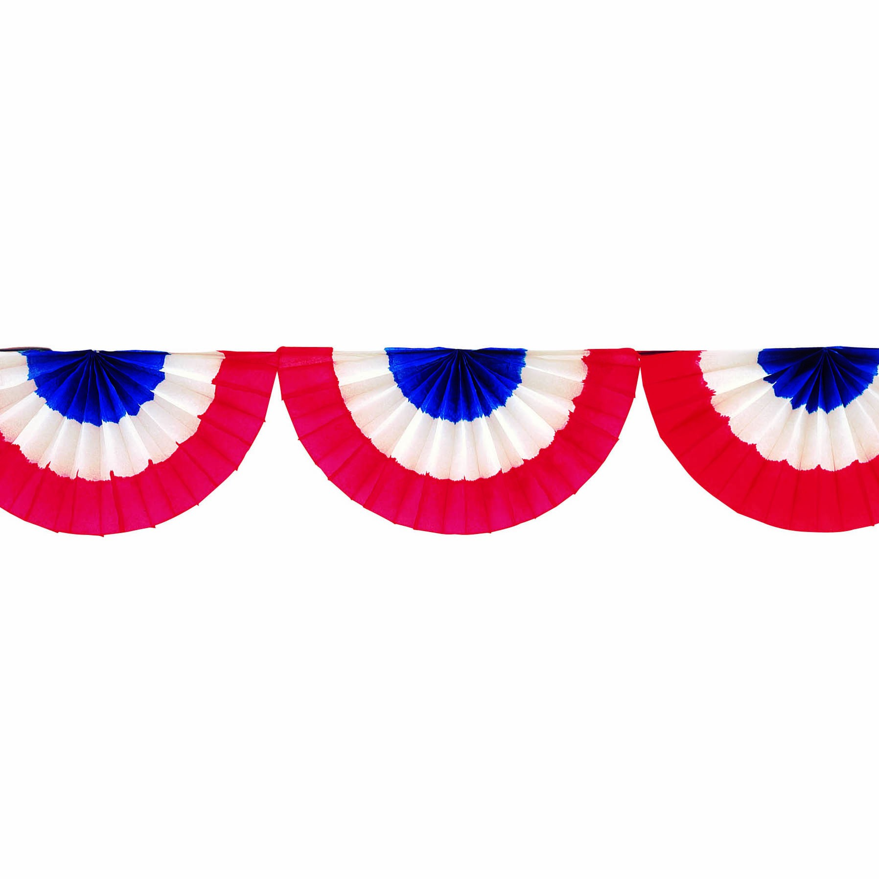 Banner . Patriotic clipart