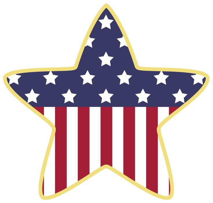 Clip art images onclipart. Patriotic clipart
