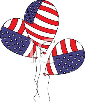 clipartlook. Patriotic clipart free clip art