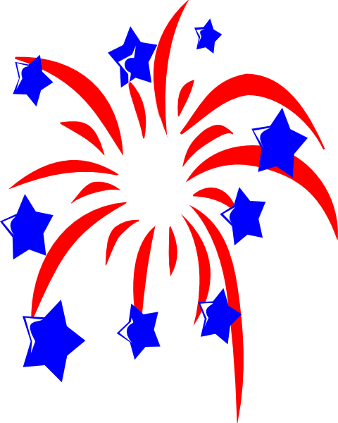 Patriotic clipart free clip art. Images gallery for