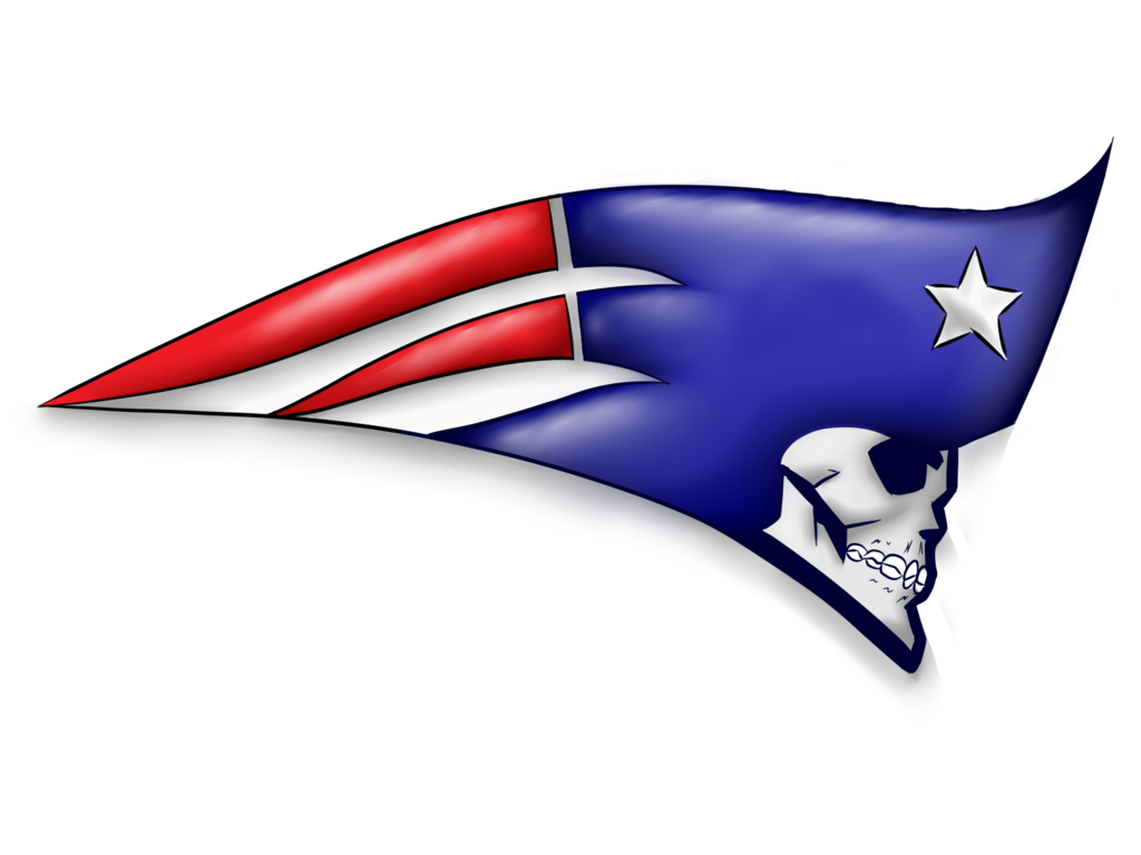 Patriots clipart flying. Free alternative design new
