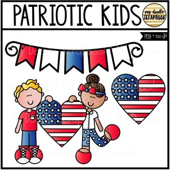 Pinterest . Patriots clipart patriotic