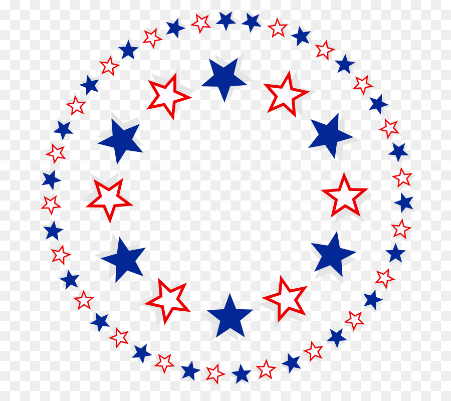 Patriotic clipart swirl. Independence day flag png