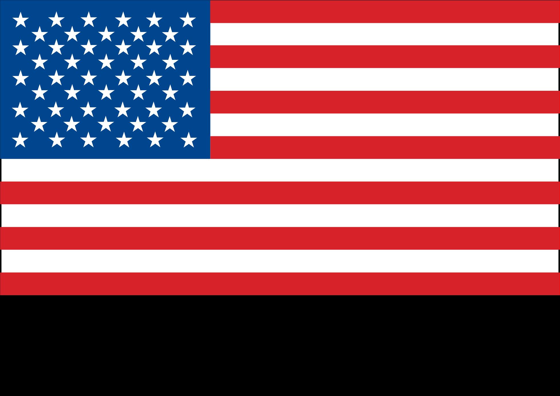Patriotic under god