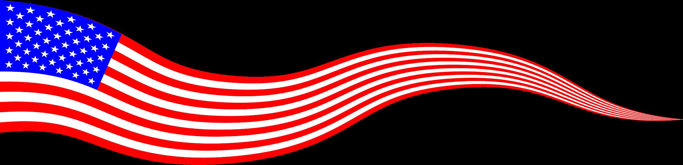 Patriotic clipart wavy, Patriotic wavy Transparent FREE ...