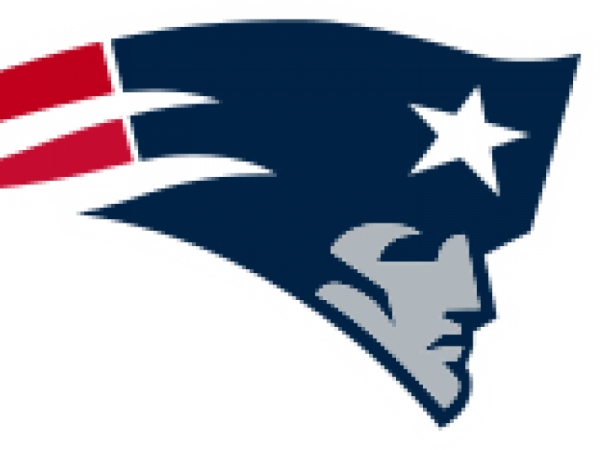 Patriots clipart. New england png images
