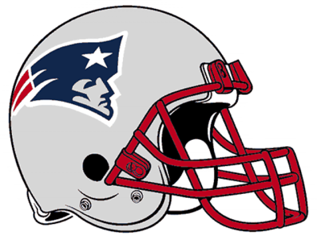 Patriots clipart. New england vector and