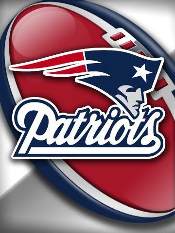 Patriot clip art google. Patriots clipart