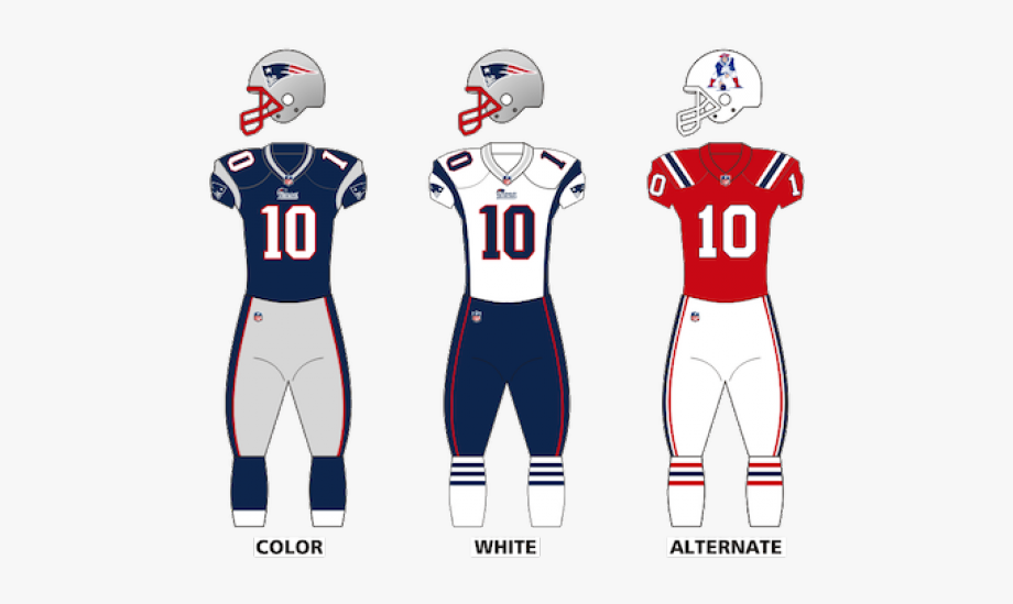 New england . Patriots clipart alternate