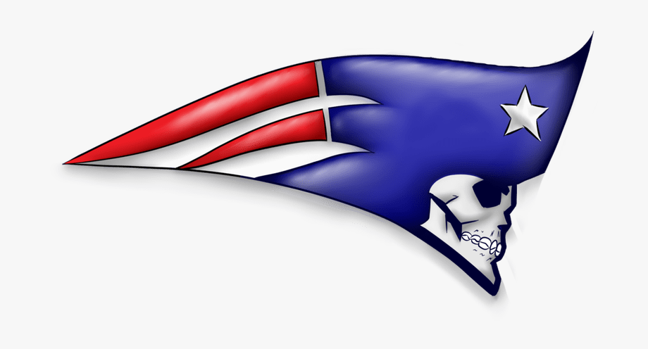 Image freeuse stock patriot. Patriots clipart alternate