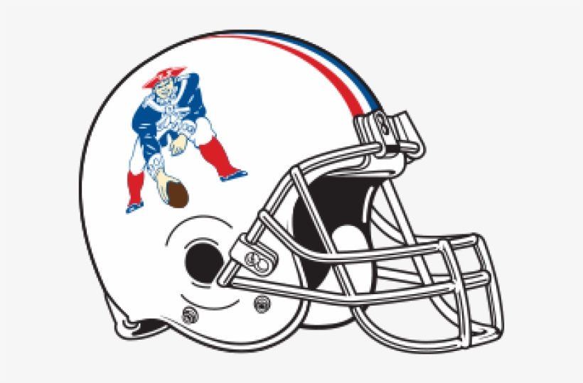 New england st marys. Patriots clipart alternate