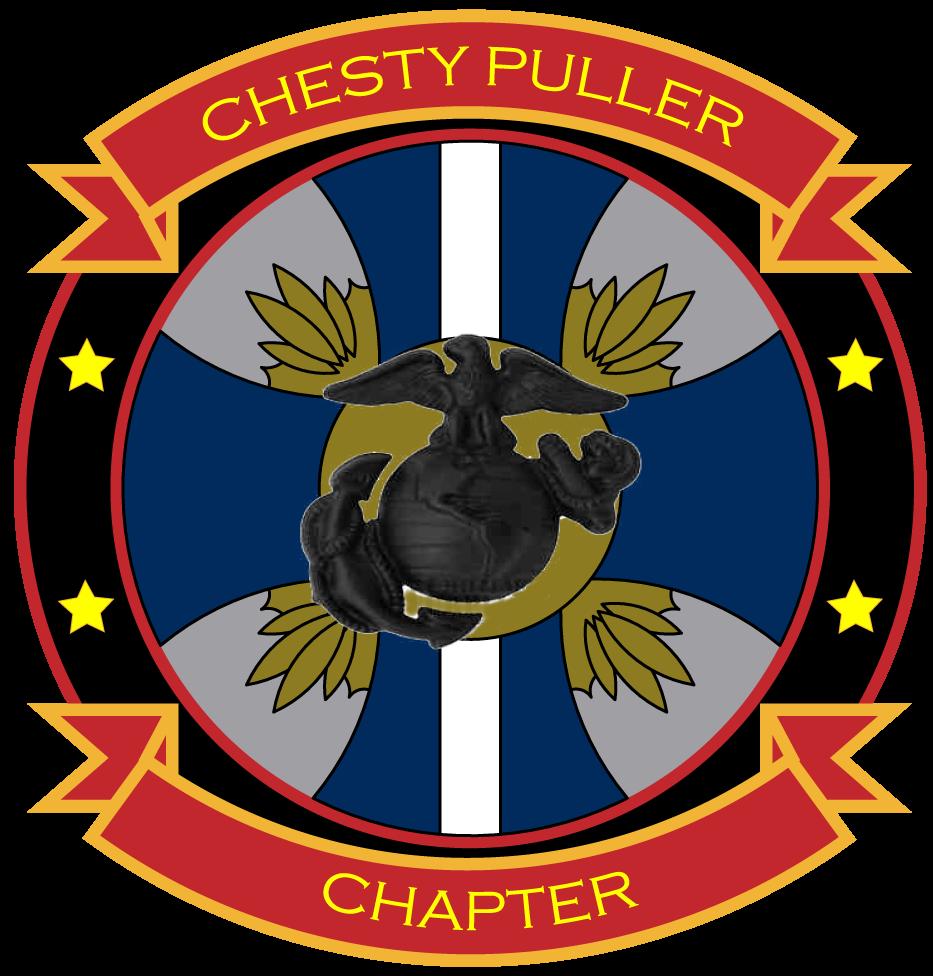 Patriots badge