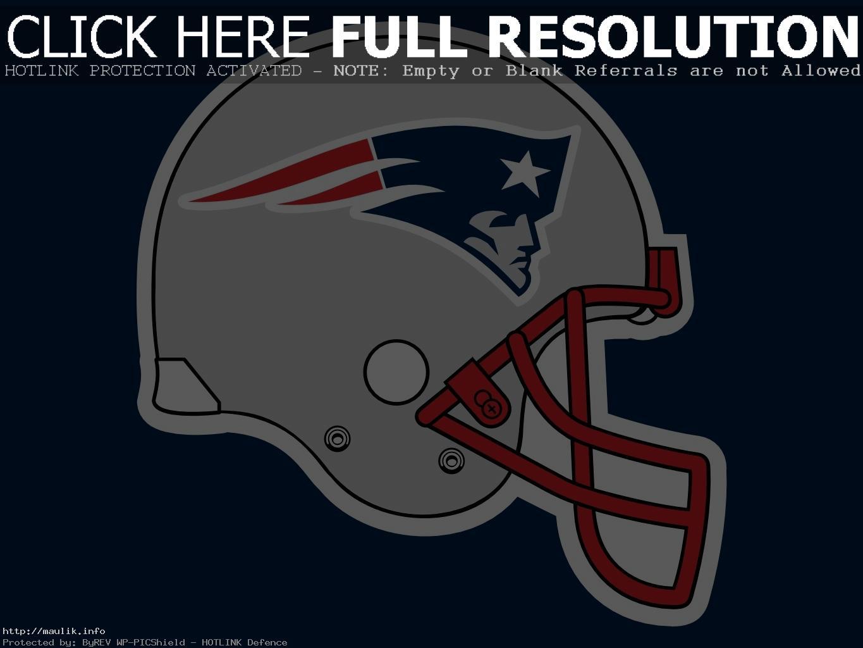 Patriots clipart clip art. New england x free