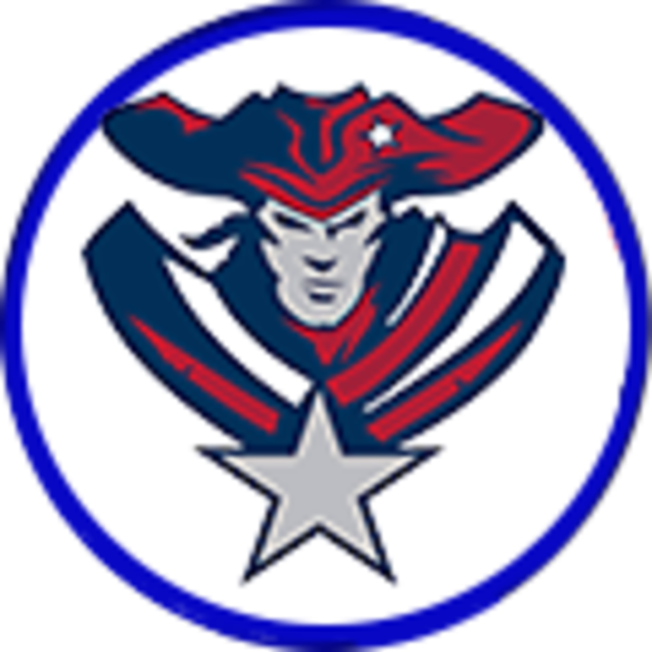 Patriots clipart decal. The west end scorestream