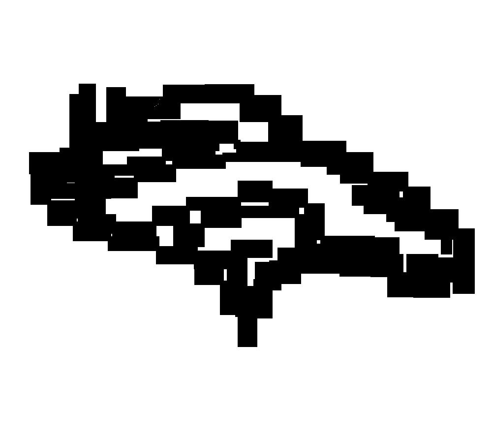 Patriots clipart design. Logo drawing at getdrawings