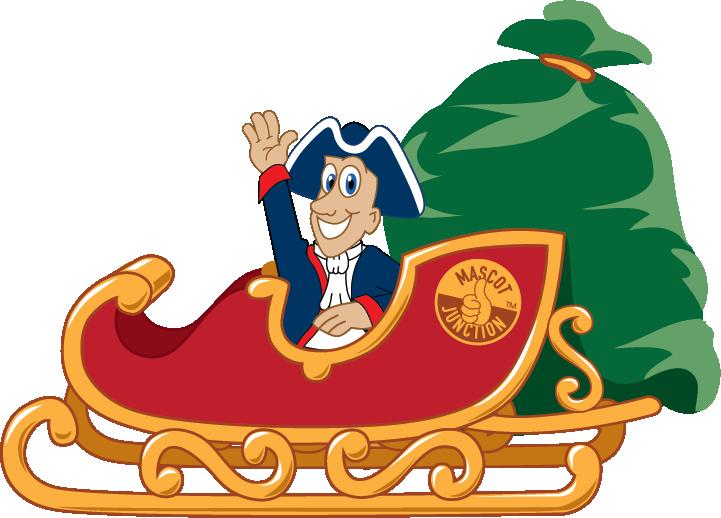 Holiday clip art downloads. Patriots clipart design