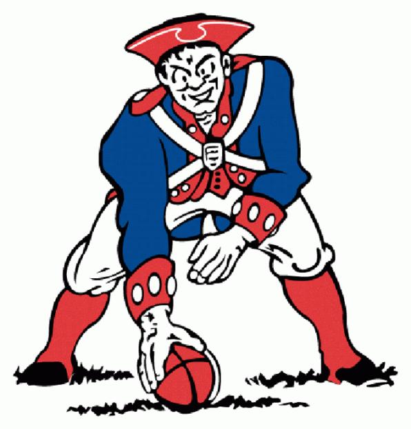 Patriots clipart flying. Super logo bowl the