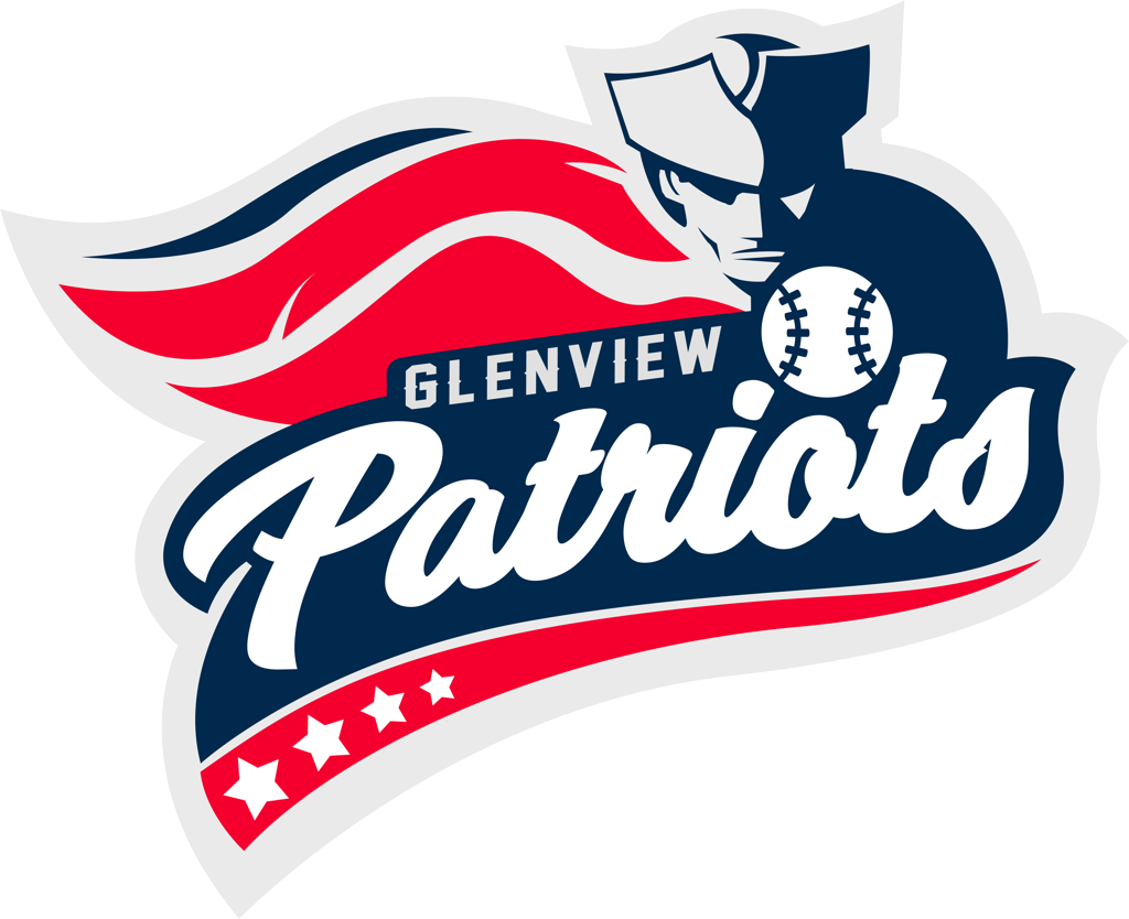 Patriots clipart flying. Overview tim heublein travel
